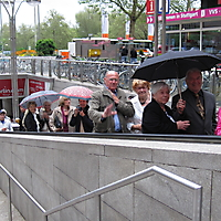 Konzertbesuch in Stuttgart 2010_4
