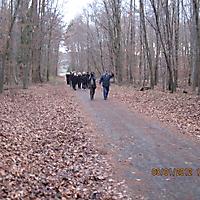 Neujahrswanderung 2012_2