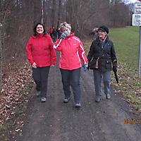 Neujahrswanderung 2012_9