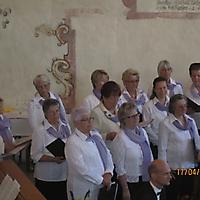 Serenade 2011_11