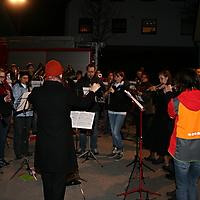 Singen unterm Weihnachtsbaum 2012_10