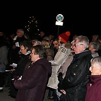 Singen unterm Weihnachtsbaum 2012_4