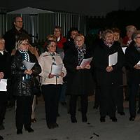 Singen unterm Weihnachtsbaum 2012_7