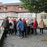 Vereinsausflug 2012_2